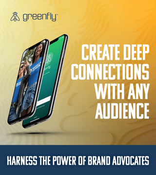 Create Deep Connections with Any Audience